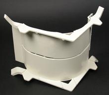 4000 Radiused Insert for Internal/External Elbow Fitting