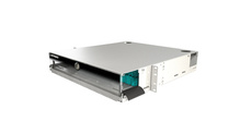 Infinium Enclosures, Patch, UHD-A-2U