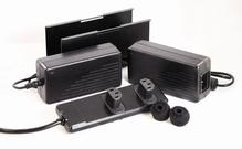 24VDC 120W Power Supply Kit