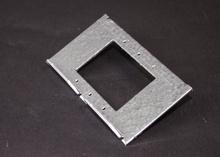 RFB6 Series Internal Audio/Video Bracket