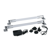 Dual LED Work Light