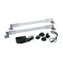 Dual LED Work Light