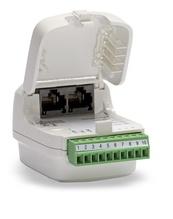 DLM Analog Sensor Input Module