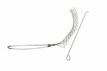 Support Grips Standard Duty, Split Rod