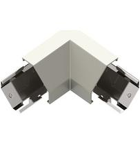 adorne® Modular Track Corner Connector