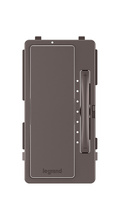 radiant® Interchangeable Face Cover for Multi-Location Master Dimmer