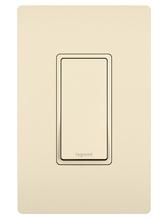radiant® 15A 3-Way Switch (NAFTA Compliant)