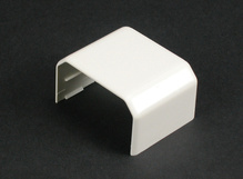 NM2000 Cover Clip Fitting