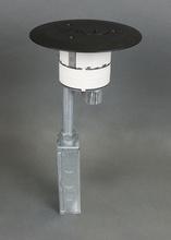 4FFATC15-LJB Flush Furniture Feed Poke-Thru Unit