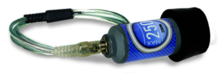 PASPORT Oxygen Sensor Replacement Probe