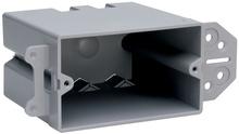 Steel Stud Bracket Box