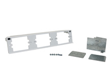 Evolution Series EFB6 Floor Box Mounting Bracket