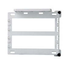 MDU Mounting Bracket