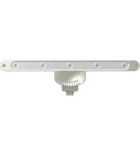 adorne® LED Linear Light