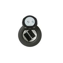 4AT Prewired All Power Evolution™ Poke-Thru Device-Gray