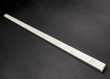 V24GB606 Steel Plugmold® Multioutlet Strip