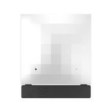 Coming Soon:  adorne Smart Gateway with Netatmo White