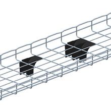 CABLEXIT50 PLASTIC (0.5D,,1.5W,,6.7L) [944653]