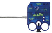 PASPORT Force Sensor
