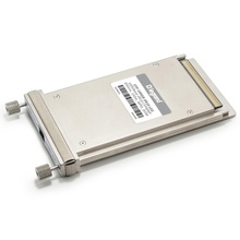 MSA Compliant 100GBase-SR10 CFP Transceiver Module with Digital Optical Monitoring