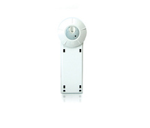LM Daylighting Sensor, On/Off/ Dimming, Multi-channel, USA