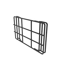 Wire cage kit - Q-Series Manager - kit of 4 - 10 in width