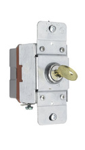 Discontinued | Extra Heavy-Duty Spec. Grade & Security Switches | No sub