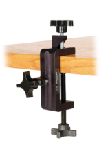 Large Table Clamp