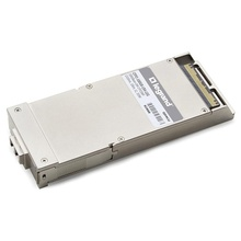 MSA Compliant 100GBase-LR4 CFP2 Transceiver Module with Digital Optical Monitoring