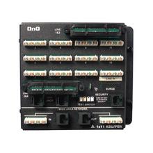 1 x 11 KSU/PBX Telecom Module
