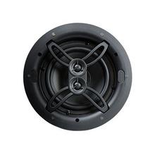 """NUVO Series Two 6.5"""""""" DVC In-Ceiling Speakers"""