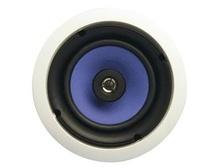evoQ 3000 6.5'' Ceiling Speakers Pair