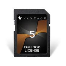 EQUINOX APP LICENSE 1-5