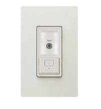 Digital Audio Bluetooth Receiver, Light Almond
