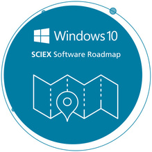 Windows 10 Software Roadmap