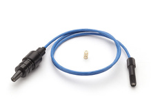 FRU* KIT TURBO V HV CABLE product photo