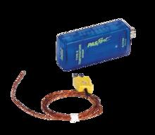 PASPORT Temperature Type K Sensor