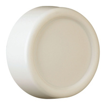 Rotary R Series Replacement Knob, Light Almond