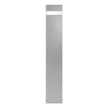 Lighting Station- Silver