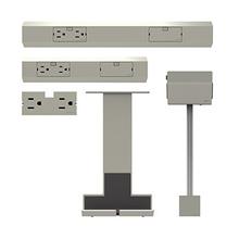 adorne® Under-Cabinet PRO Starter Kit