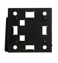 Installation Bracket for Network Interface Module