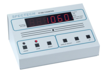 Radiation Counter