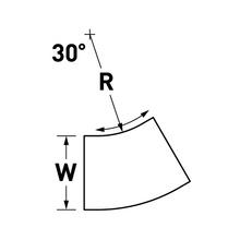 CC-A-SFN-45HB36-04 AL CVR 45 HB 36R