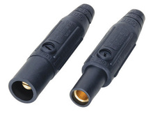 Series 15 In-Line Connectors