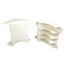 5400 Radiused Full Capacity Internal Elbow Fitting