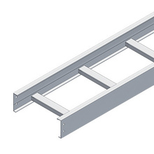SC-1D69-0010-12 G 4''H SOLID TRAY 10'L 12''W