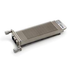 Cisco® XENPAK-10GB-SR Compatible 10GBase-SR MMF XENPAK Transceiver Module