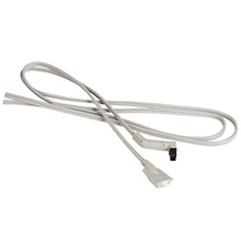 adorne® Power Cable Extender 36 in
