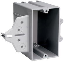 Switch & Outlet Box