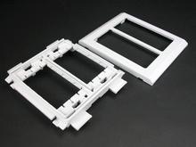 5400 Device Bracket Fitting
